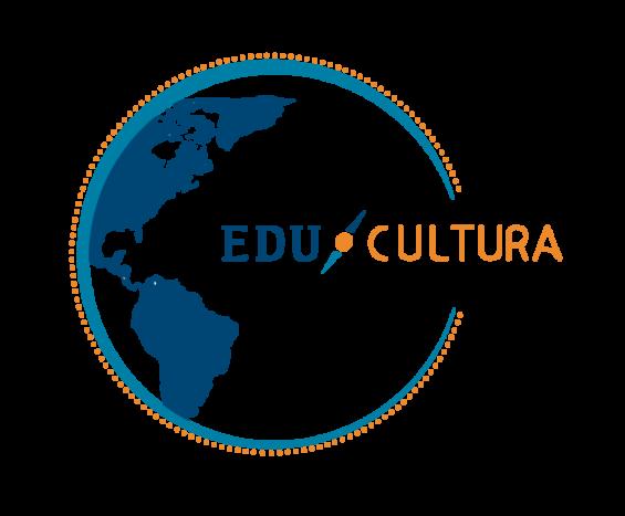 Logo-Educultura_sinfondo