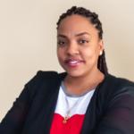 Licenciada en administración de empresas. Certificada como en innovación educativa Profesora de Francés  Coordinadora de la Representación Cultural de Haití en Mexico. Especialista en capital humana, liderazgo, trabajo en equipo, motivación y educación.